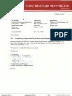 Ibps Po Solved Paper Pdf