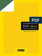 In Format i Vos 2014