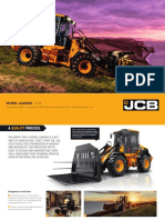 JCB load all