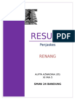 RESUME RENAG.docx