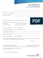 03-Buy-Mileage-Form.pdf