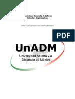 DEOR_U1_A2_UUNN