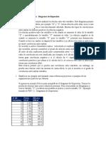 Gestion de La Calidad- Diagrama de Dispersion- ARV Docx