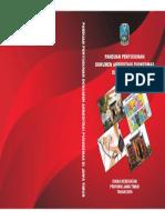 cover pedoman penyusunan.pdf