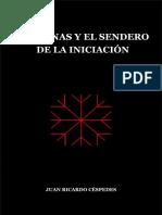 Las Runas y El Sendero de La Iniciacion.pdf
