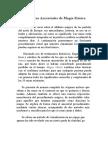 Tyson Donald - Las Runas.pdf
