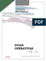 Guias Operativas MCR 2016.pdf
