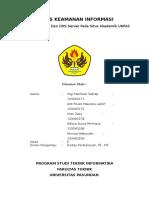 TUGAS KEAMANAN INFORMASI - Asessment Situs Akademik.docx