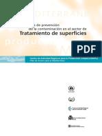 tratamiento d superficies.pdf