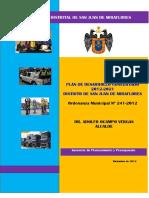 san_juan_de_miraflores_plan_de_desarrollo_concertado_2012_2021.pdf