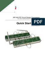 ME1000 Quick Start Guide - v3.00.pdf