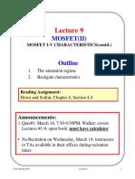 SP07-L9.pdf