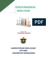 penuntun_kimdas_(1).pdf