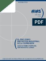 zinc como protector.pdf