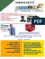 Revista+Virtual