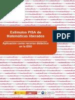 pisa matematicas 2013.pdf