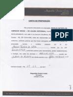CARTA DE PREPOSIÇÃO.pdf