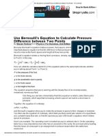 152860059-Use-Bernoulli-s-Equation-to-Calculate-Pressure-Difference-Between-Two-Points-For-Dummies.pdf