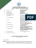 87552041-JS-Prom-Program-Script.docx