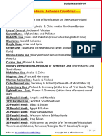 Boundary Line between Countries.pdf