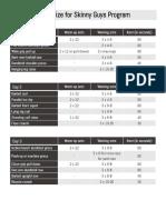 themusclesizeforskinnyguysprogram.pdf