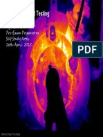 Understanding_Infrared_Thermal_Testing_R.pdf
