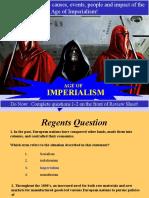 imperialism-1226532528602306-9