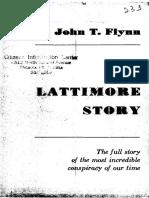 The_Lattimore_Story-John_T_Flynn-1953-127pgs-COM.sml.pdf
