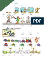 Subiecte Canguras Matematician 2012 clasa I.pdf
