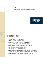 Air POLLUTION NET CONTENT AND EDITED