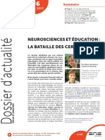 86-septembre-2013.pdf