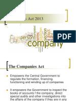 168308129-Companies-Act-2013-India