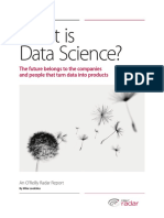 What_is_Data_Science_OReilly.pdf