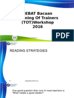 3.Reading Strategies