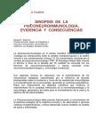 psiconeuroinmunologiaevidencia