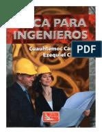 Ética Para Ingenieros