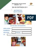 6_SIREVA_2011.pdf