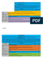PRUEBA_6º_ENTRADA_MATEMATICA_SIREVA_2015_Ok.pdf