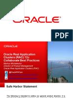 oracle rac 12c collaborate best practices.pdf