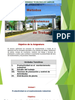 APOYOS VISUALES 1.pdf