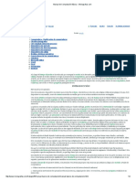 Manual de Computación Básica - Monografias