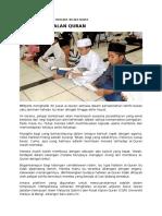 Utusan Malaysia - Rencana 2