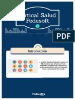 Infografia Vertical Salud 2