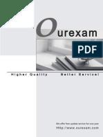 Ourexam ACTC 9L0-510 PDF Free down