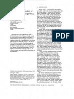00135439.pdf