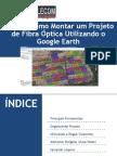 Book+-+Como+Montar+um+Projeto+de+Fibra+Óptica+Utilizando+o+Google+Earth