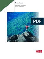 ABB_Transformers.pdf