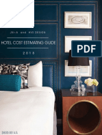 2015-Hotel-Cost-Estimating-Guide.pdf