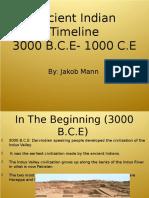 Jakobandmomospowerpointonancientindia1!2!100524044051 Phpapp01