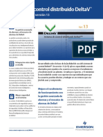DeltaV_v13_Flyer_ES.pdf